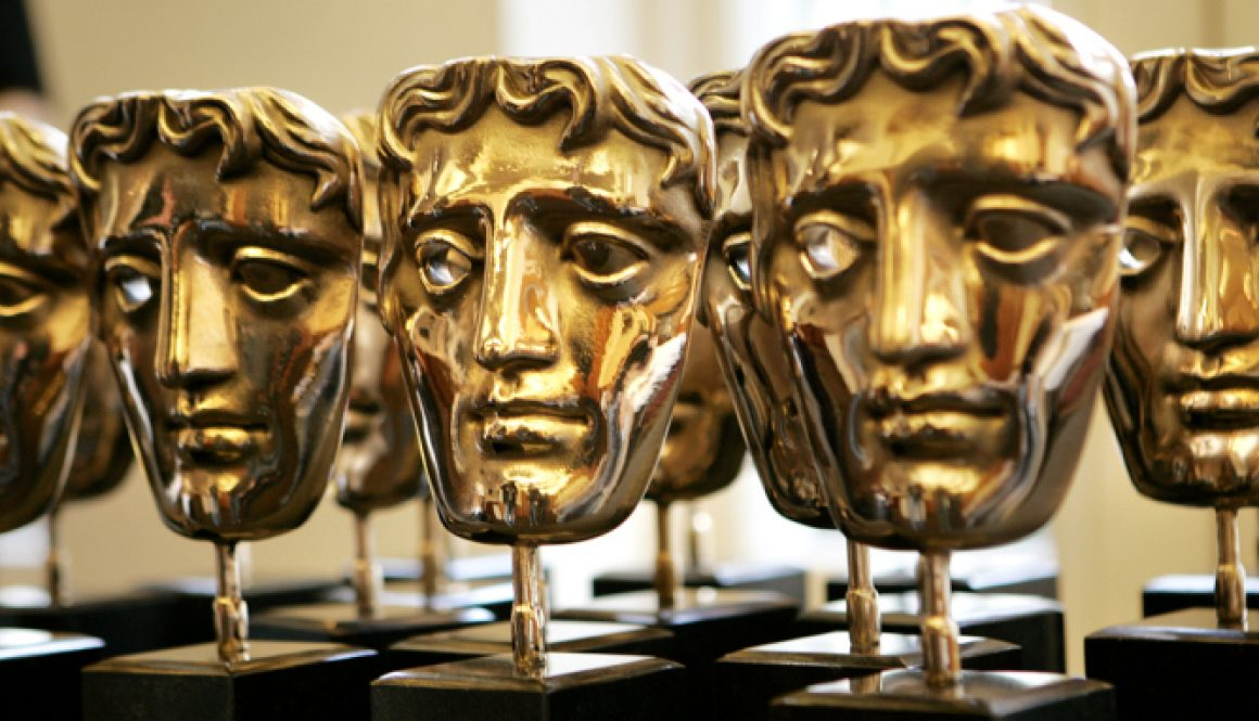 'Chernobyl,' 'The Crown' Lead BAFTA Nominations for 2020 Television Awards