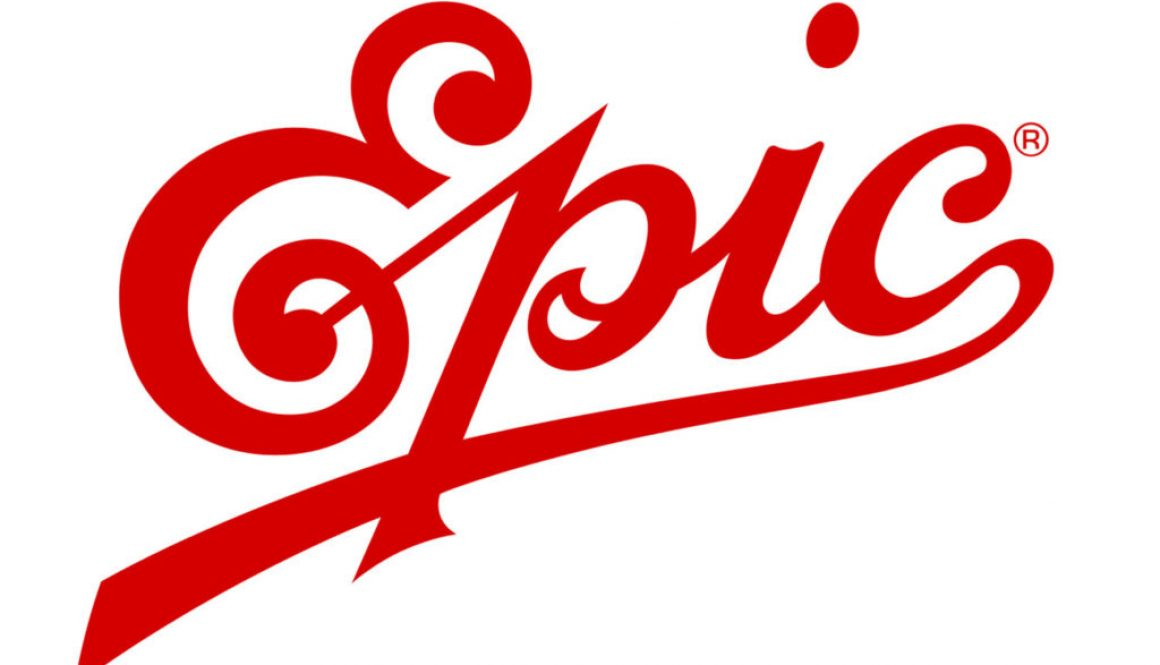 Executive Turntable: Epic Records Names CFO, StageIt Hires New Team as Livestreams Surge