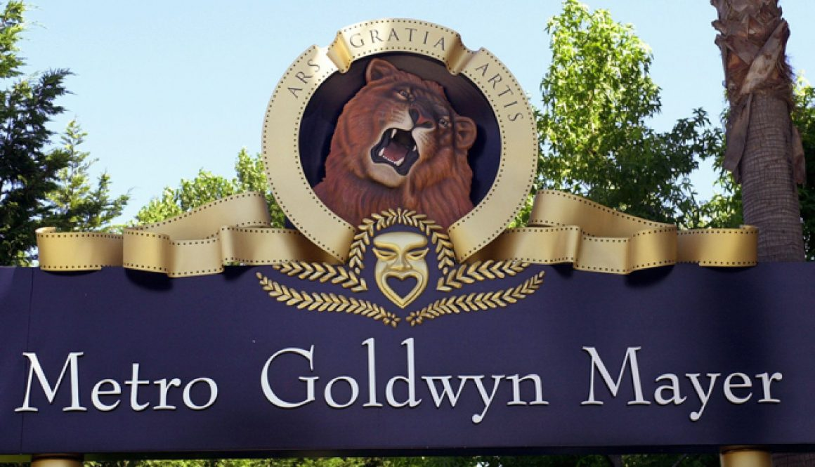 MGM Inks Two-Year First-Look Deal With Top Israeli Banner Tadmor Entertainment