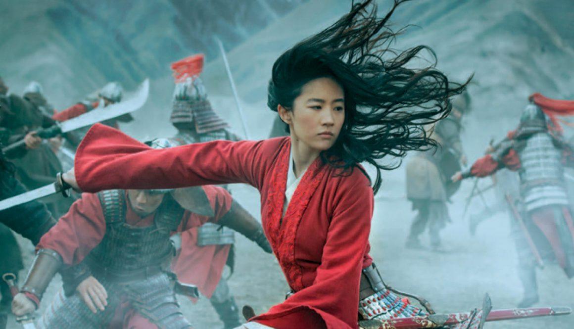 Redundancies at Disney in Hong Kong as Fox's Asia TV Operations Are Dispersed