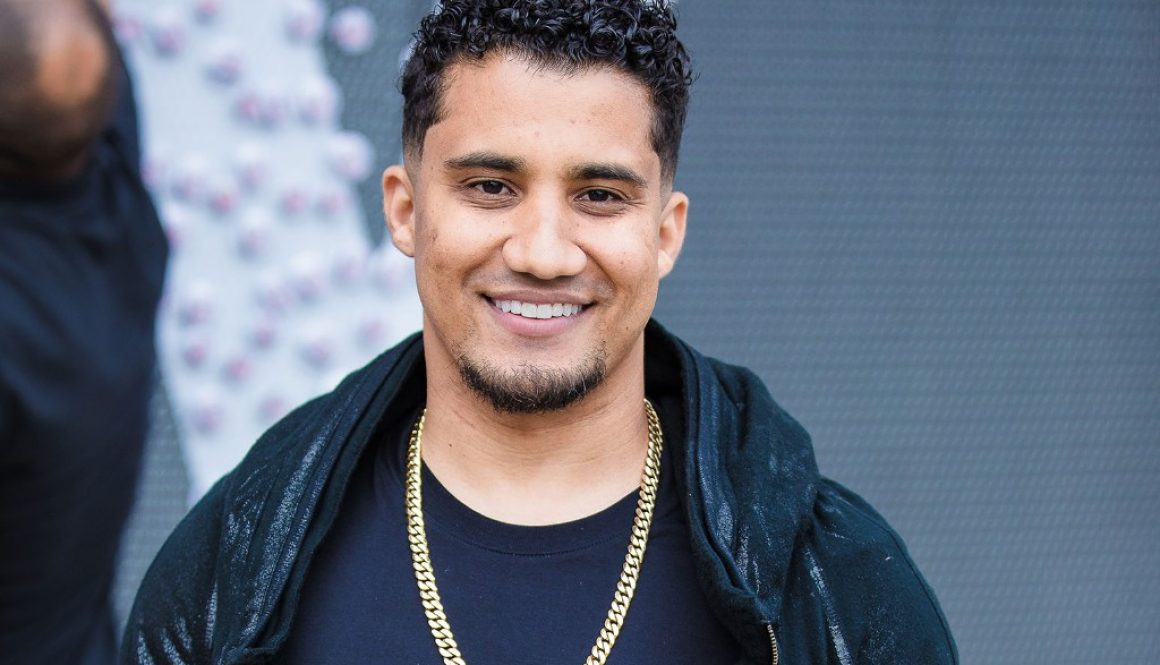 Brazilian Funk Powerhouse KondZilla Launches Twitch Channel With Exclusive Deal