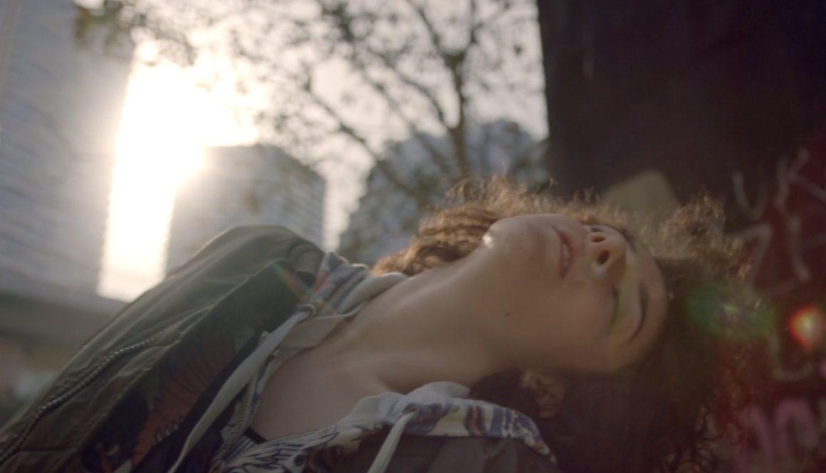 MPM Premium Boards Venice Critics' Week Title 'Ghosts' (EXCLUSIVE)
