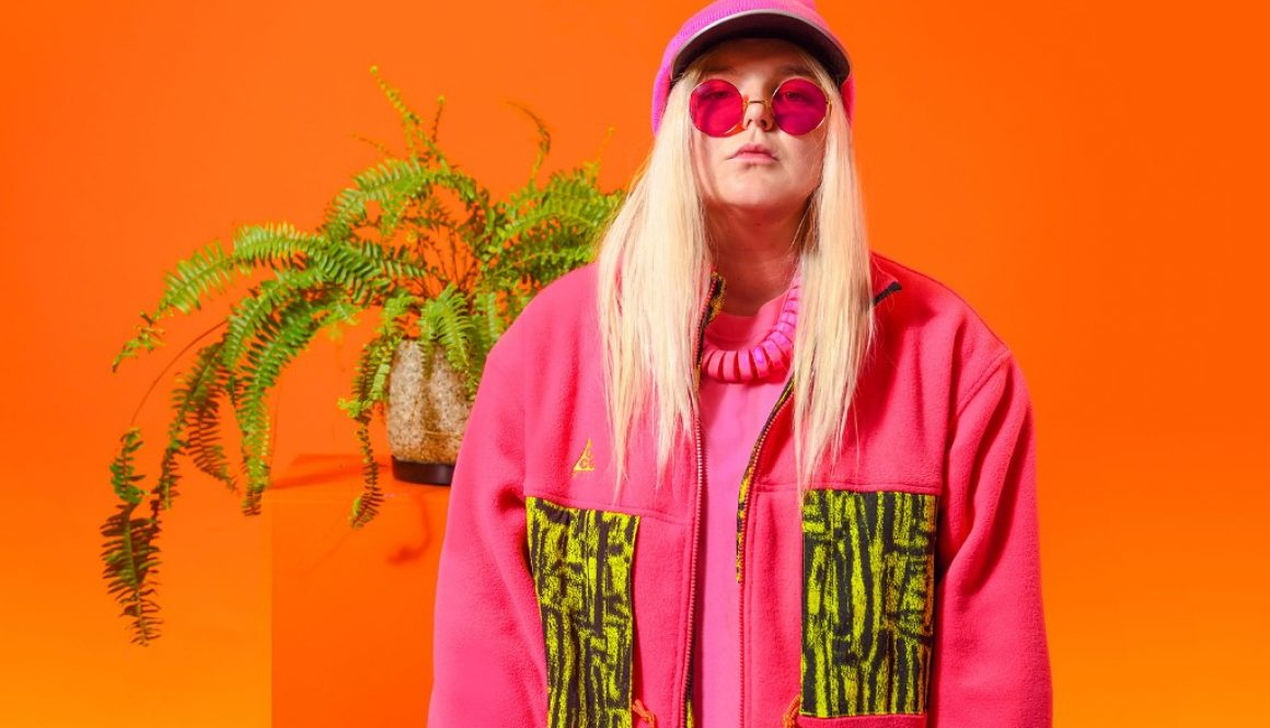 Tones And I, Julia Jacklin, Flume & More Score Nominations for 2020 AIR Awards