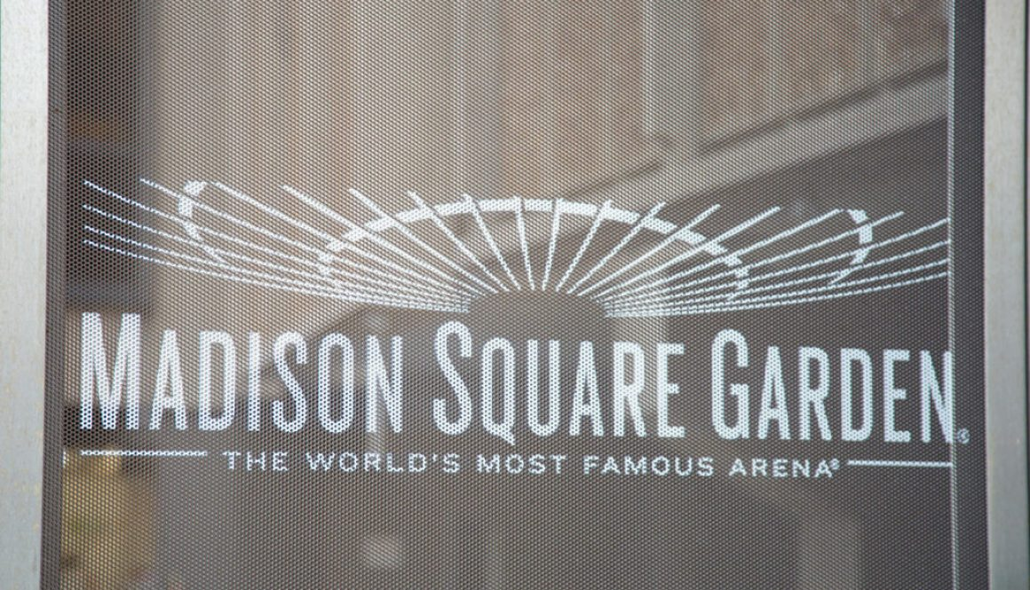 Four Takeaways From MSG Entertainment's Near-Zero Revenue Debut Quarter as a Standalone Company