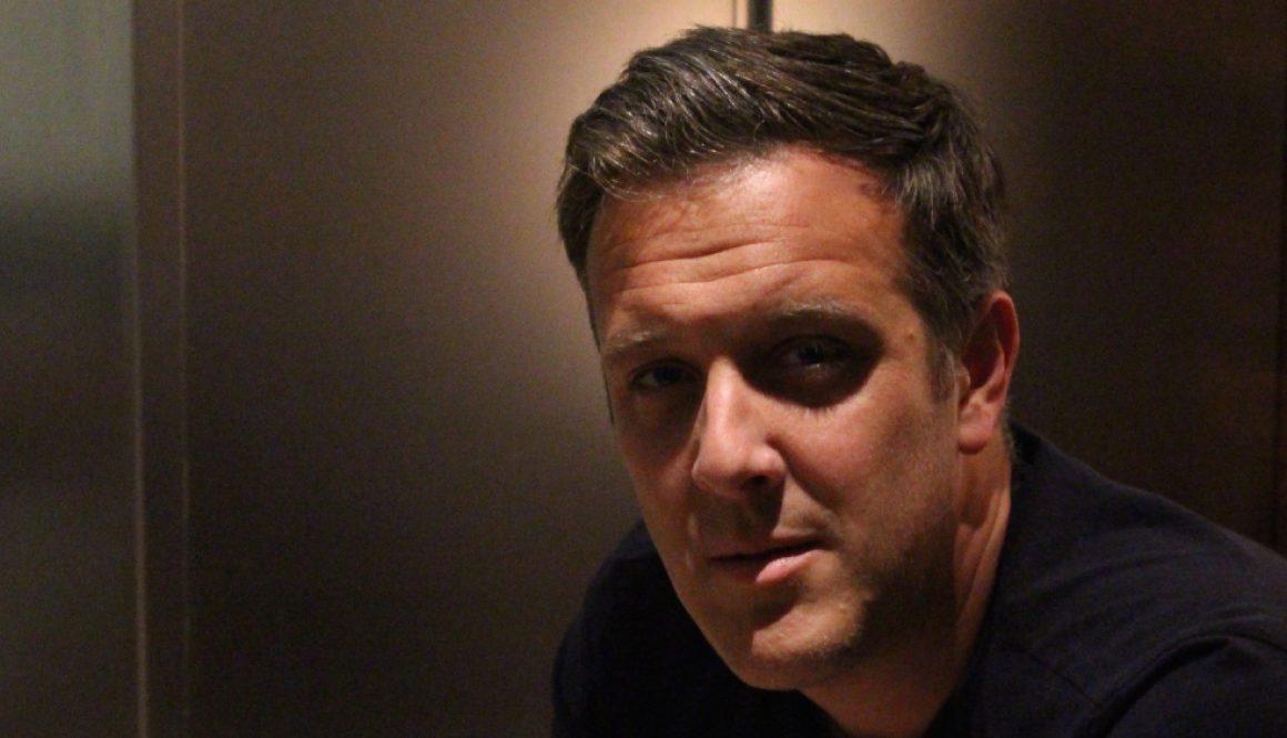 Skrillex Agent Simon Clarkson Joins ICM Partners