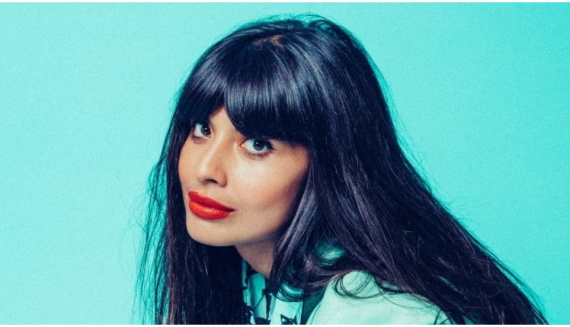 'The Good Place' Actor Jameela Jamil to Deliver Alternative MacTaggart Lecture at Edinburgh TV Festival