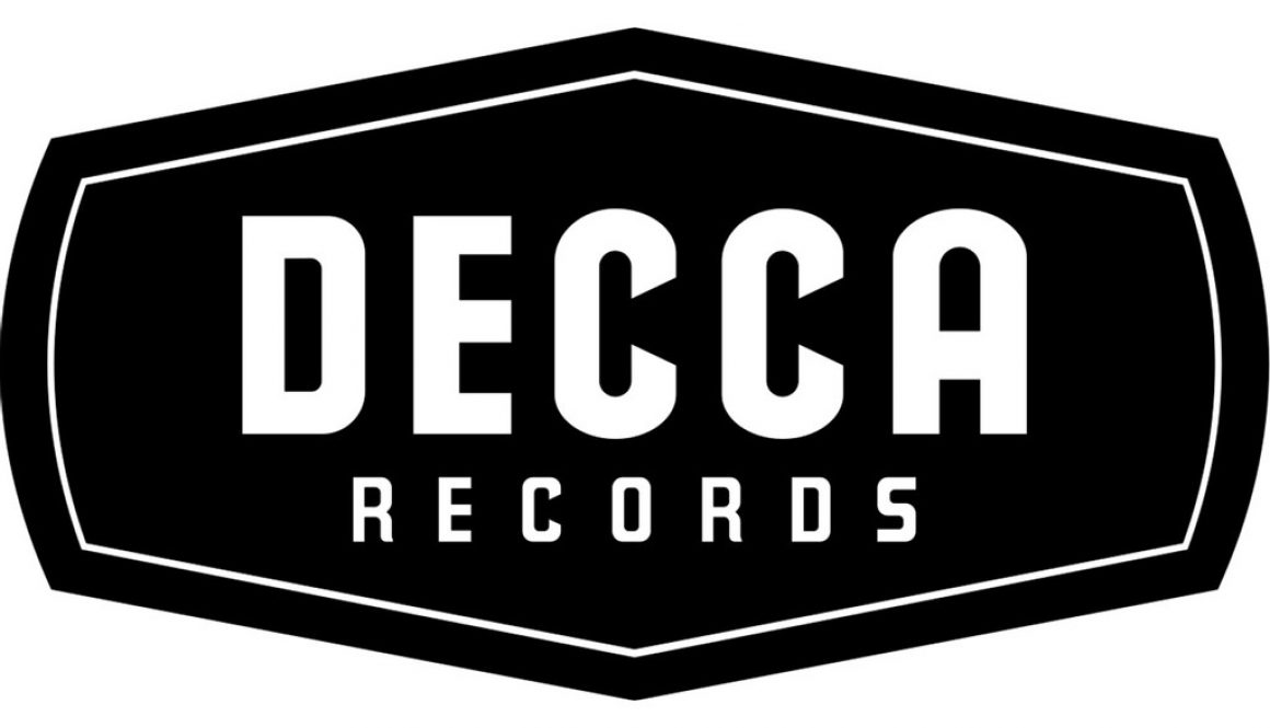 Decca Records Launches Decca Family Imprint, Partners with GoNoodle on Kid-Focused Label