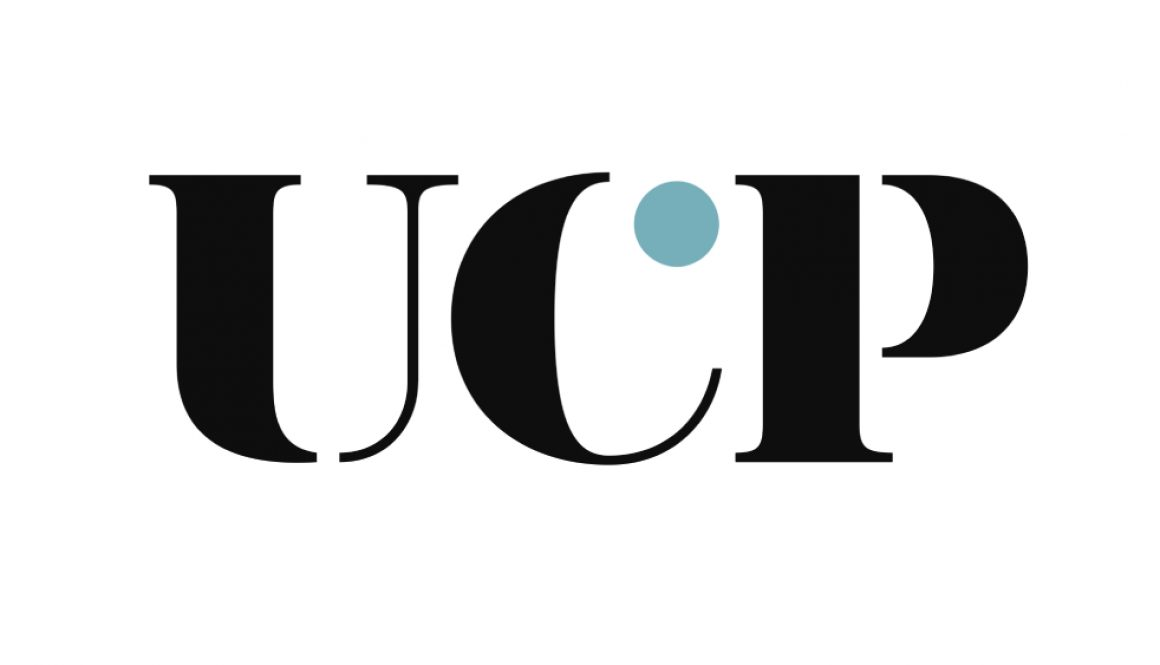 UCP Teams With Fuzzy Door, Jim Henson Company, Wondery on Unscripted Development Slate