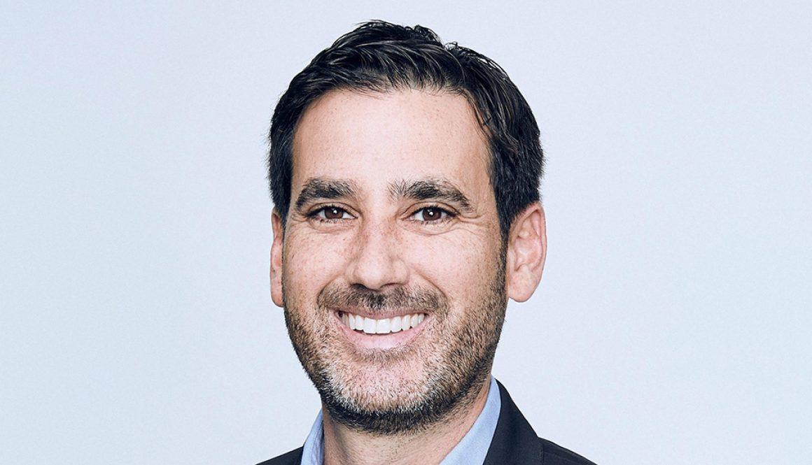 WarnerMedia Taps Jay Levine as Chief Strategy Officer, Thomas Gewecke Exits