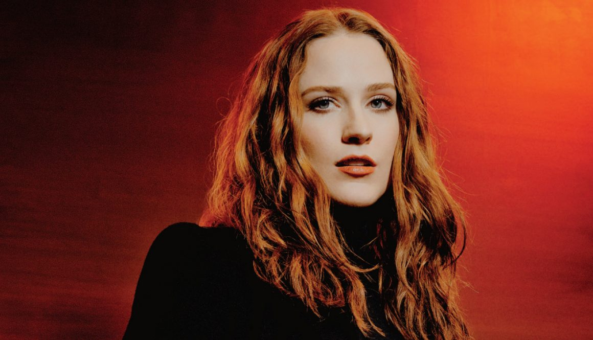 Why Isn't Evan Rachel Wood's 'Once and Again' Available to Stream?