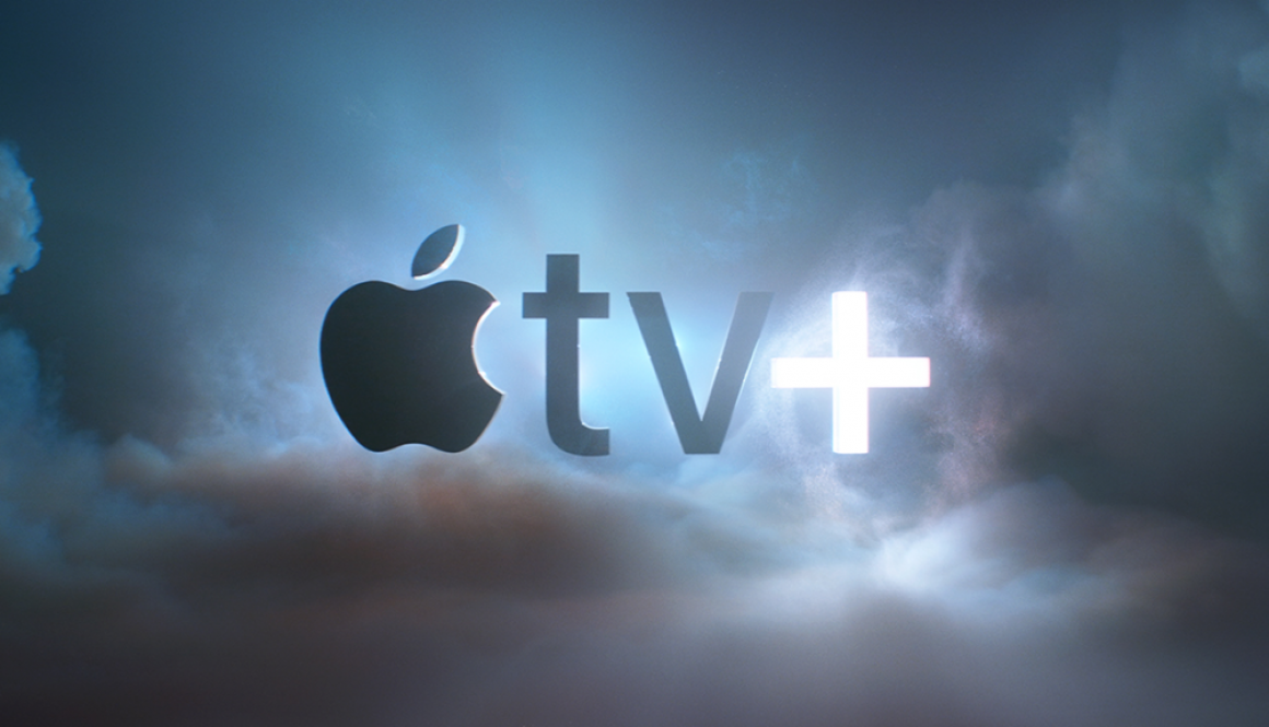 Apple TV Plus Free Subscriptions Will Extend Through February 2021