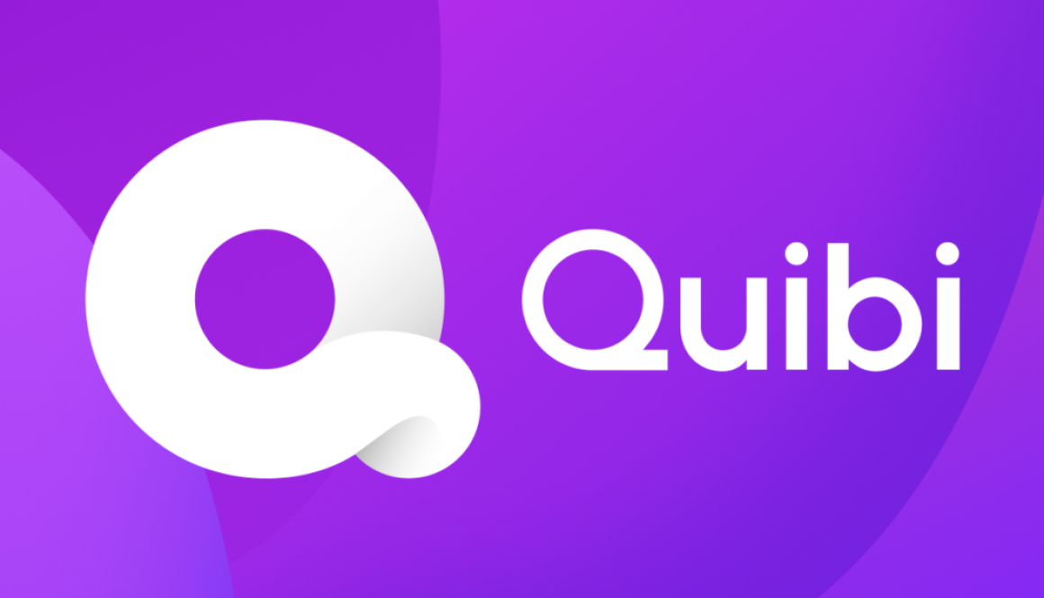 As Quibi Shutters, So Goes Nearly $2 Billion in Major Hollywood Investments