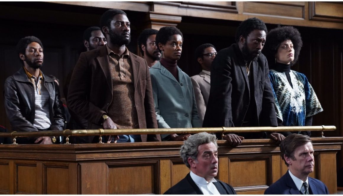 BFI London Film Festival Adjusts Lineup With Film Shortage