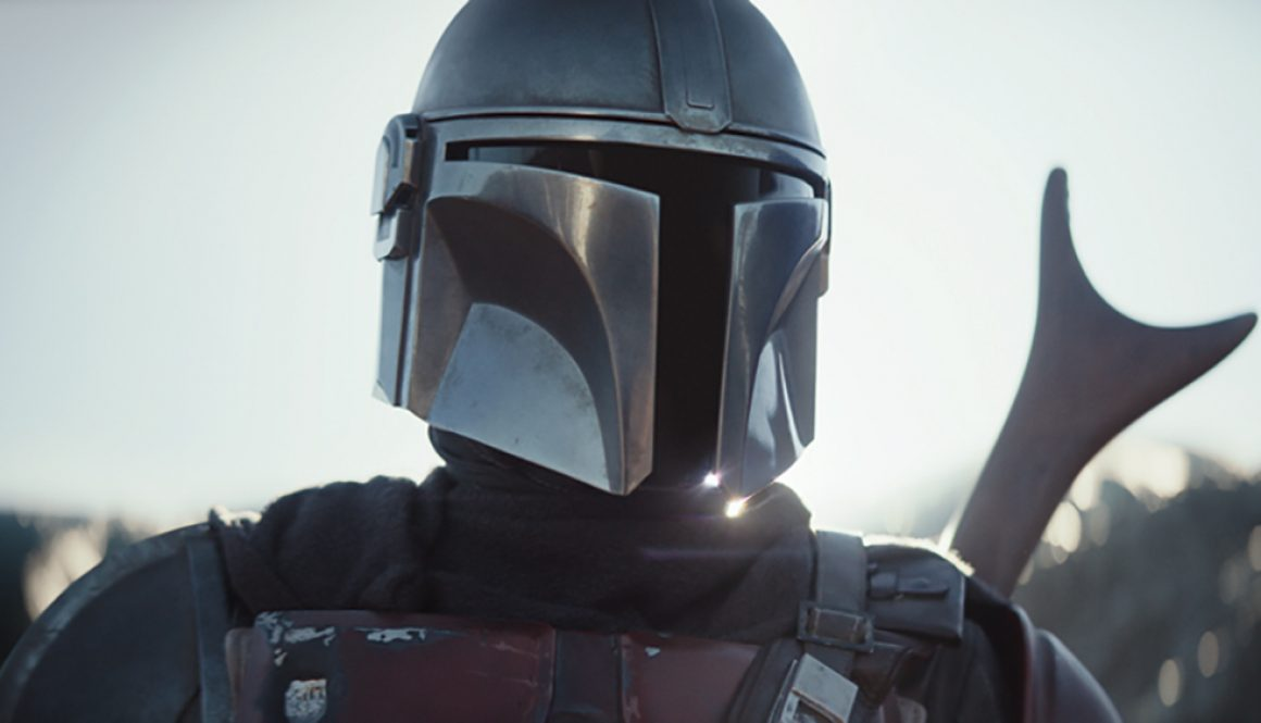 Everything We Know About 'The Mandalorian' Season 2
