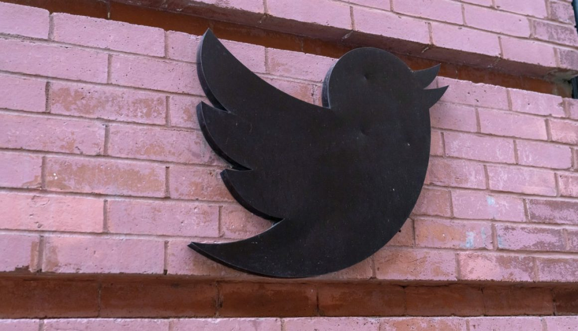 Twitter Gains Just 1 Million Daily Users in Q3, Stock Plummets