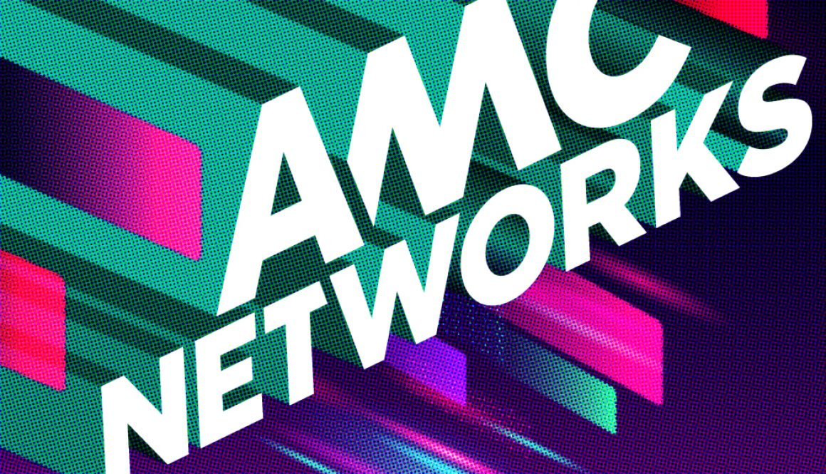 AMC Networks to Lay off 10% of U.S