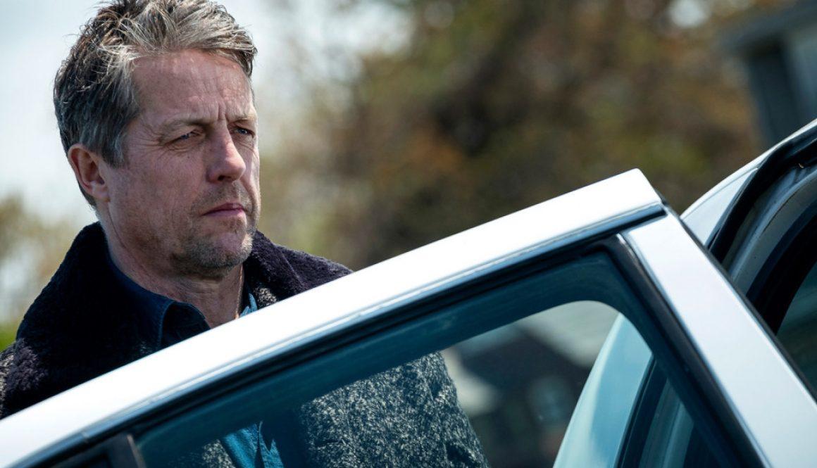 TV Ratings: 'The Undoing' Rises to Season High 1