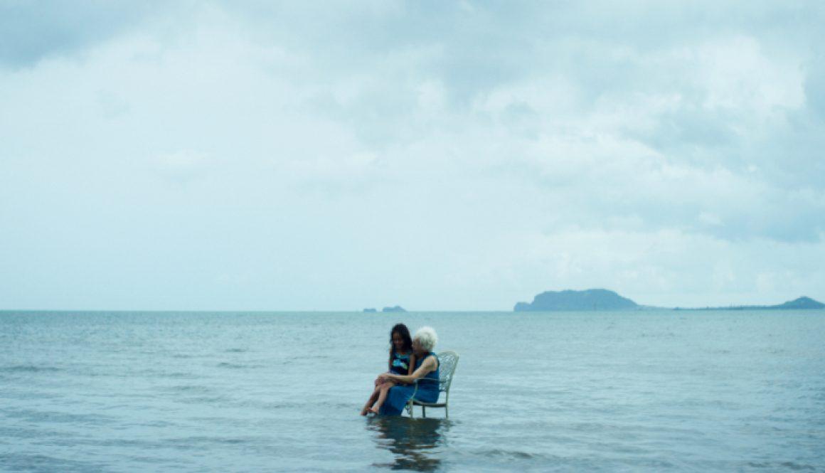 'Waikiki' and 'Hawaiian Soul' Win Made in Hawai'i Awards at Hawai'i Film Festival (EXCLUSIVE)