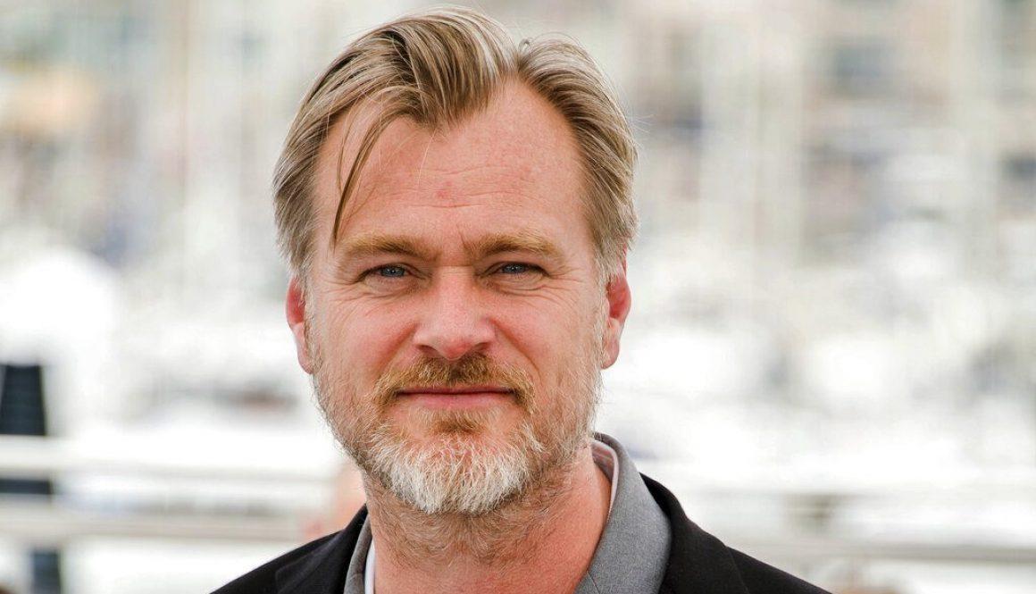 Christopher Nolan Blasts Warner Bros