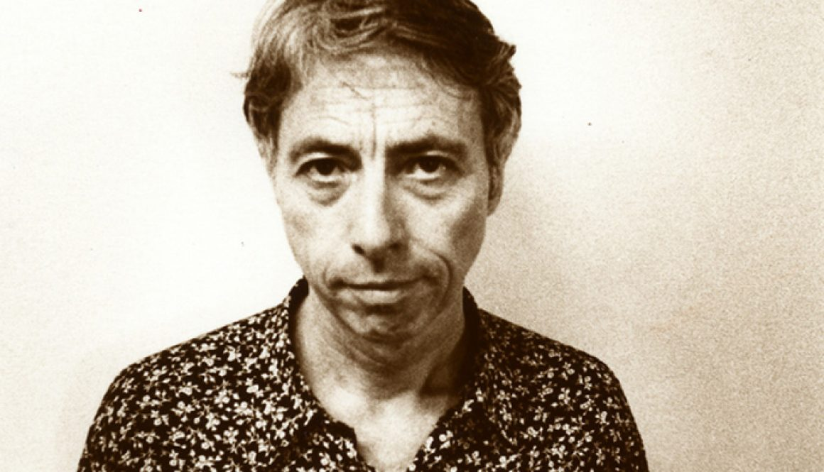 Composer Harold Budd, Collaborator With Eno and Cocteau Twins, Dies of COVID-19 Complications