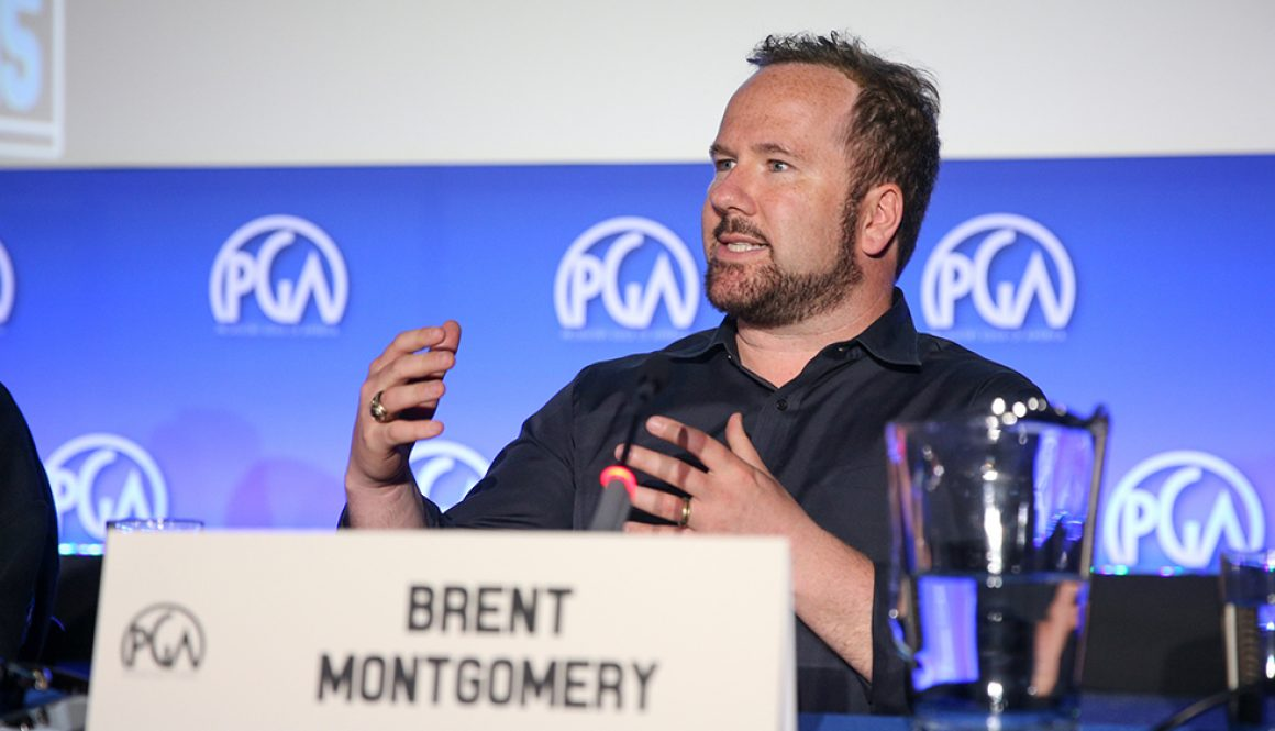 How Producer Brent Montgomery Went From 'Pawn Stars' to Hype House