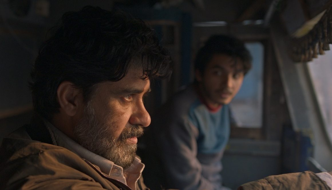India's 'Milestone' Wins Best Film at Singapore's Silver Screen Awards