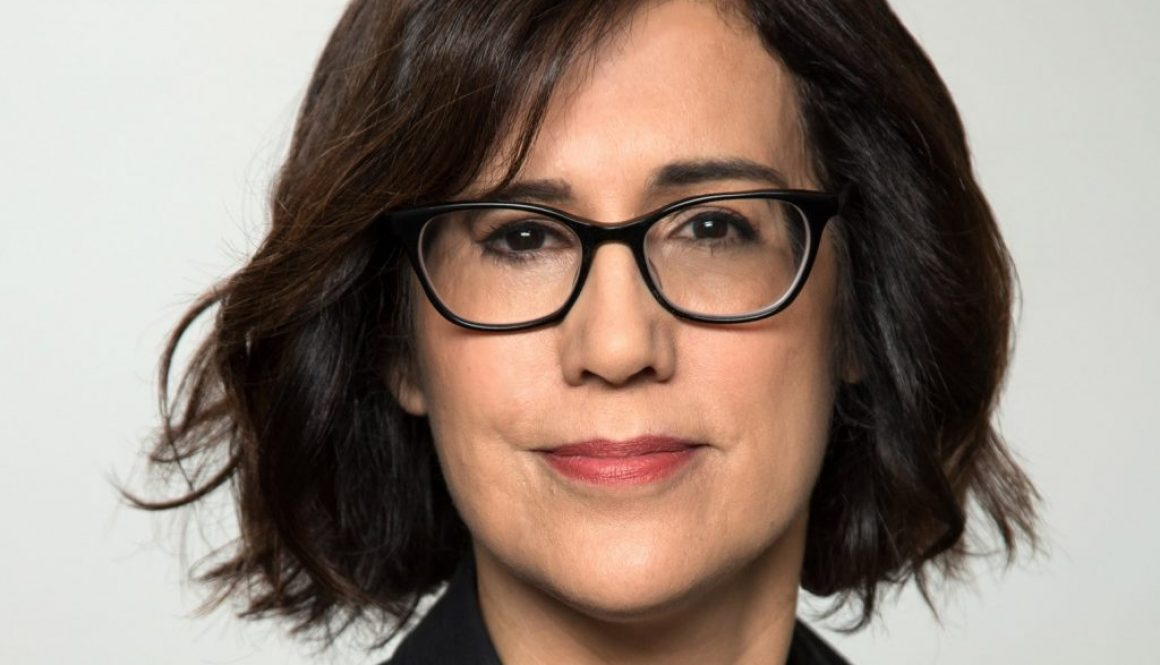 Ingrooves Music Group Names Liz Morentin Head of Marketing and Communications