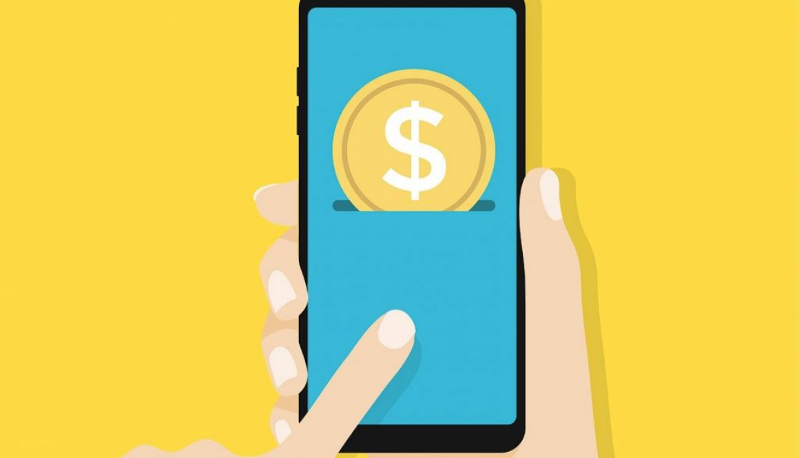 Clubhouse App to Test Direct Payments, Introduce Creator Grant Program
