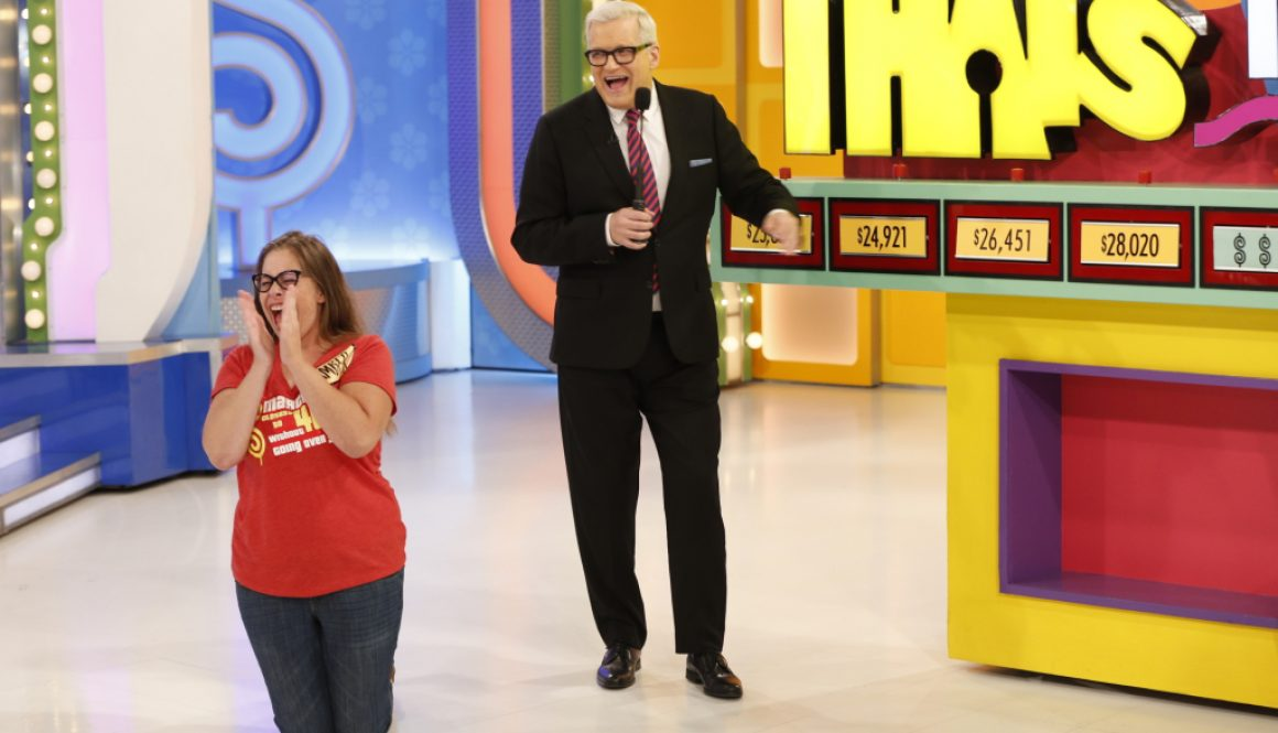 'Let's Make a Deal,' 'The Price Is Right' Delay Production Return Amid L.A