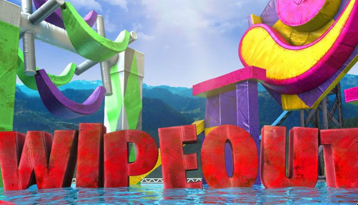'Wipeout' Contestant Died of a Heart Attack, Autopsy Finds