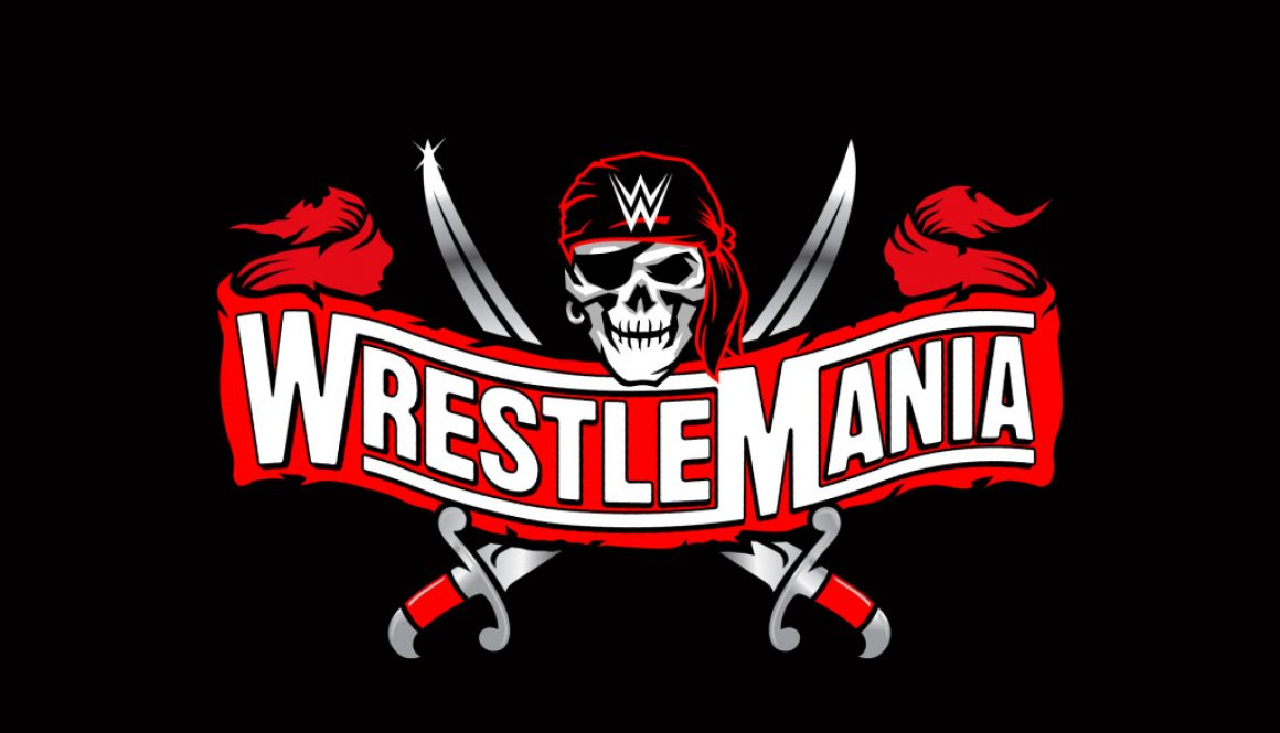 WWE Moves WrestleMania 37 to Tampa Bay, Sets Dallas and LA for 38, 39