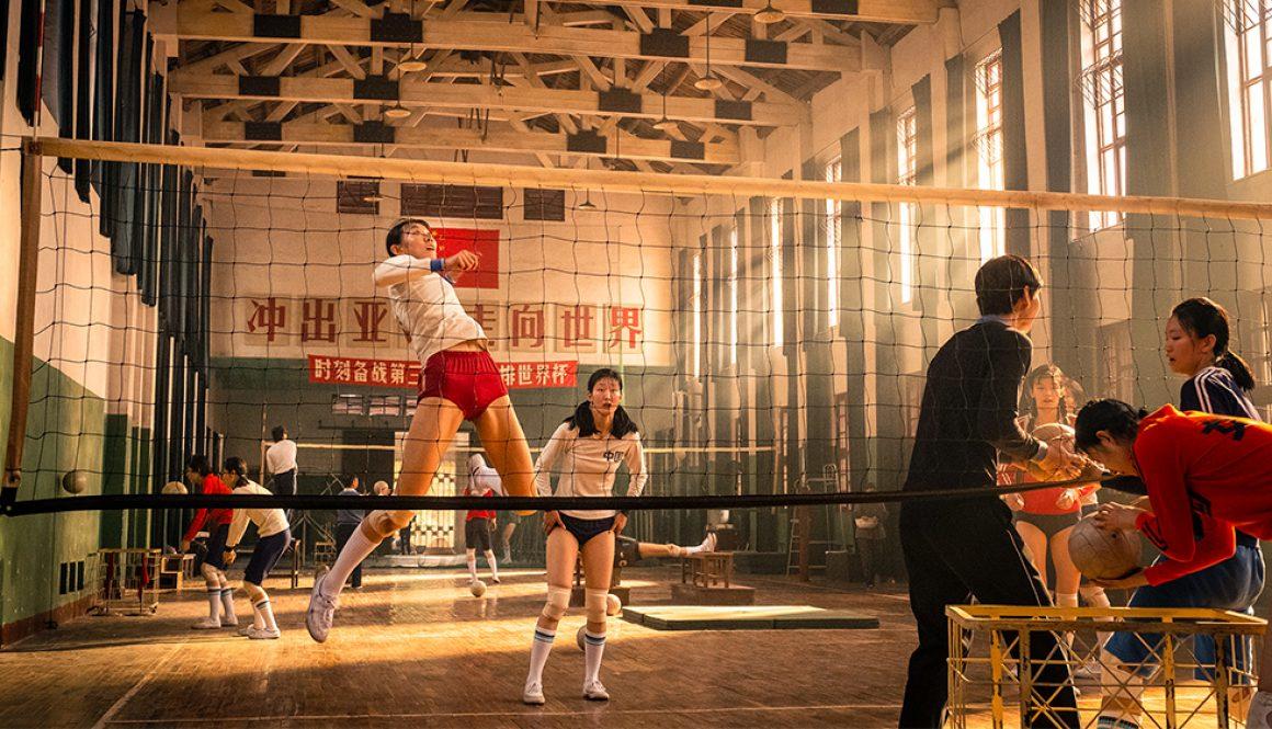 China's Cinema Screen Count Leaps Despite COVID Closures