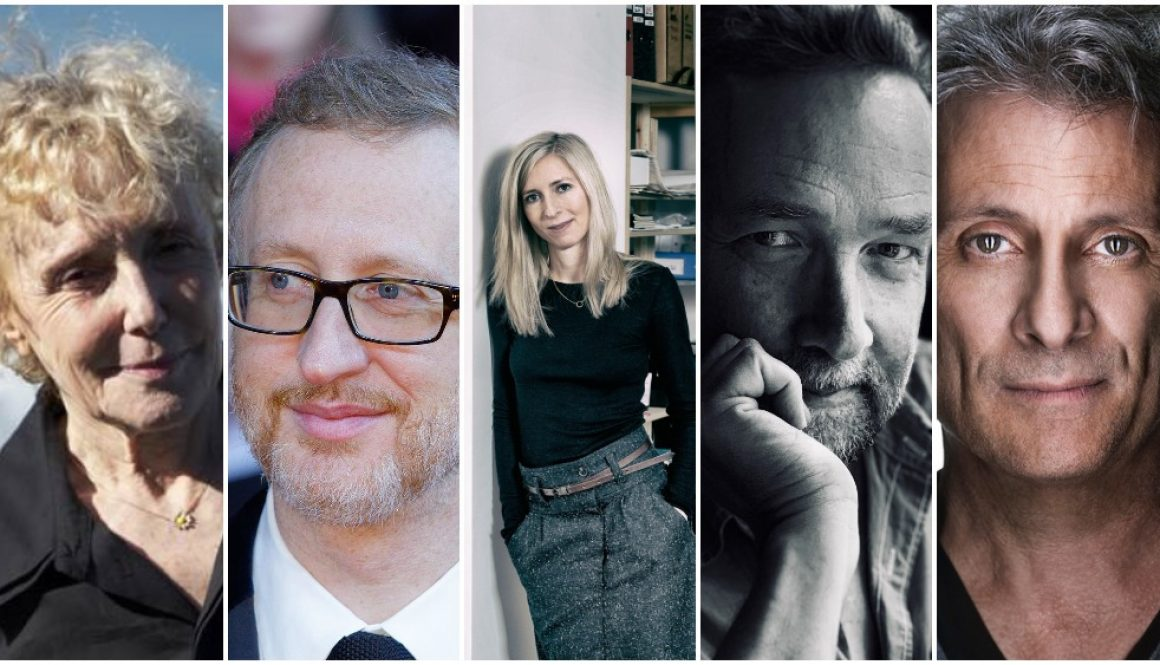 Claire Denis, James Gray, Jessica Hausner Set For Doha Film Institute Qumra Lineup