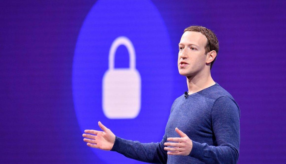 Facebook Blocks News Viewing, Sharing In Australia