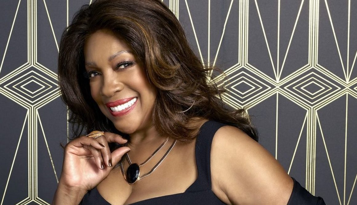 Mary Wilson, Co-Founder of the Supremes, Dies at 76