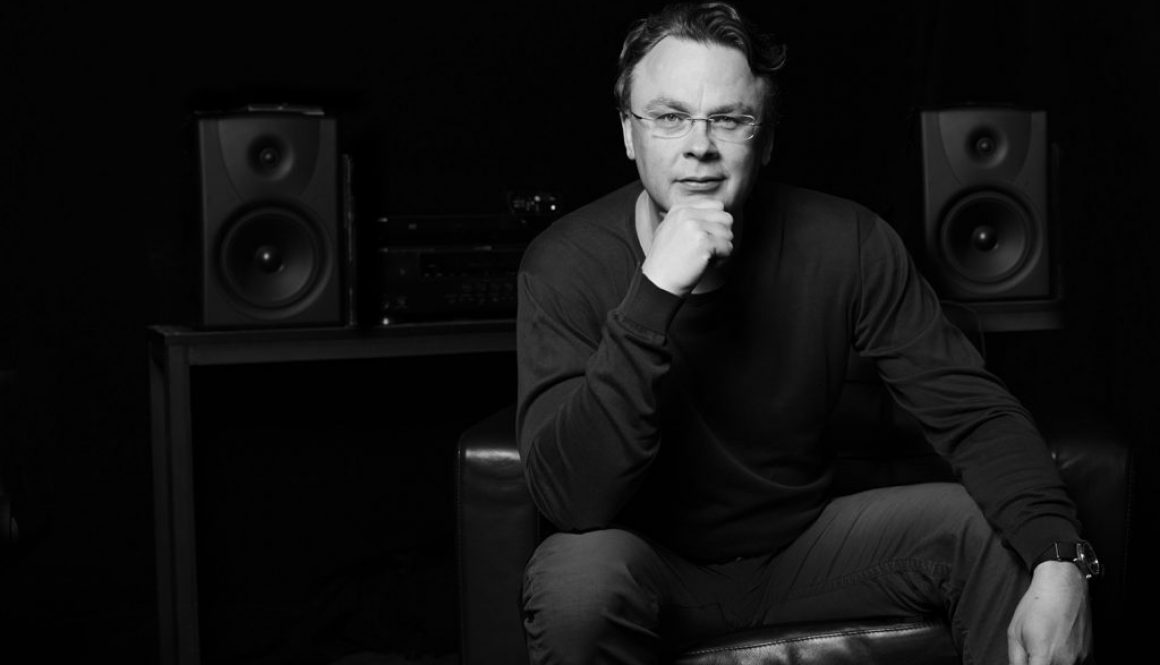 Not for Sale: After Unloading AWAL, Kobalt Says Its Off the Block