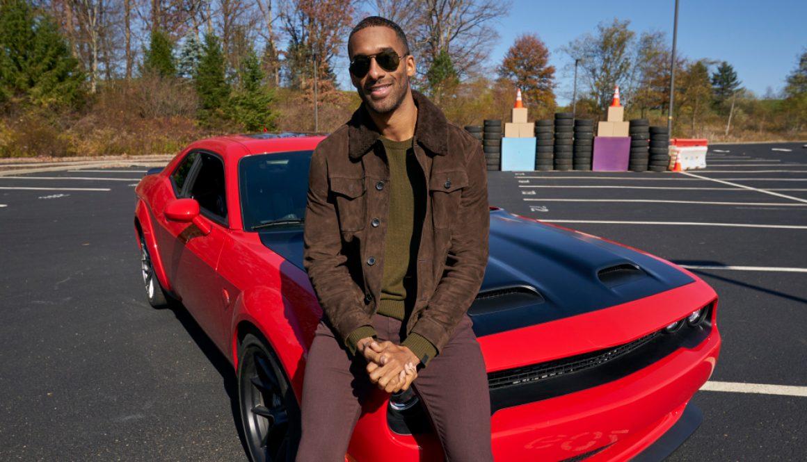 'The Bachelor' Recap: Matt James Prepares for Hometowns
