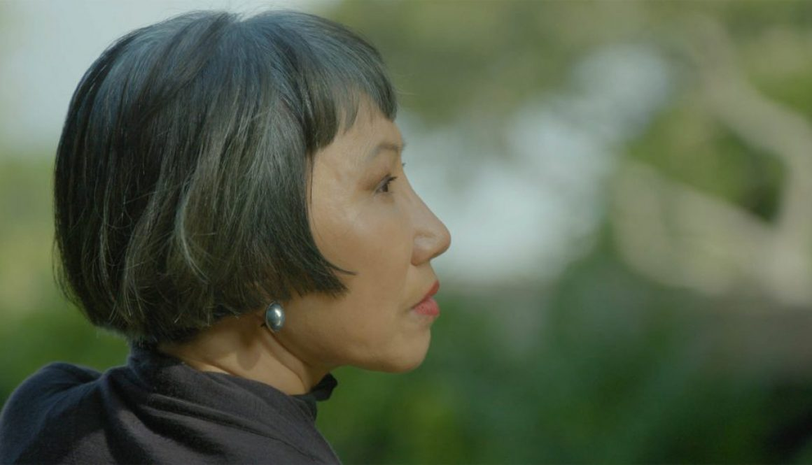 'Amy Tan: Unintended Memoir' Review: A Storyteller's Storied Life
