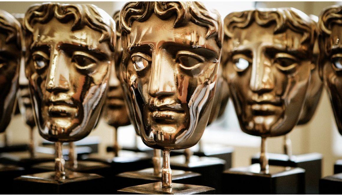 BAFTA Reveals Hosts For Double Header 2021 Awards