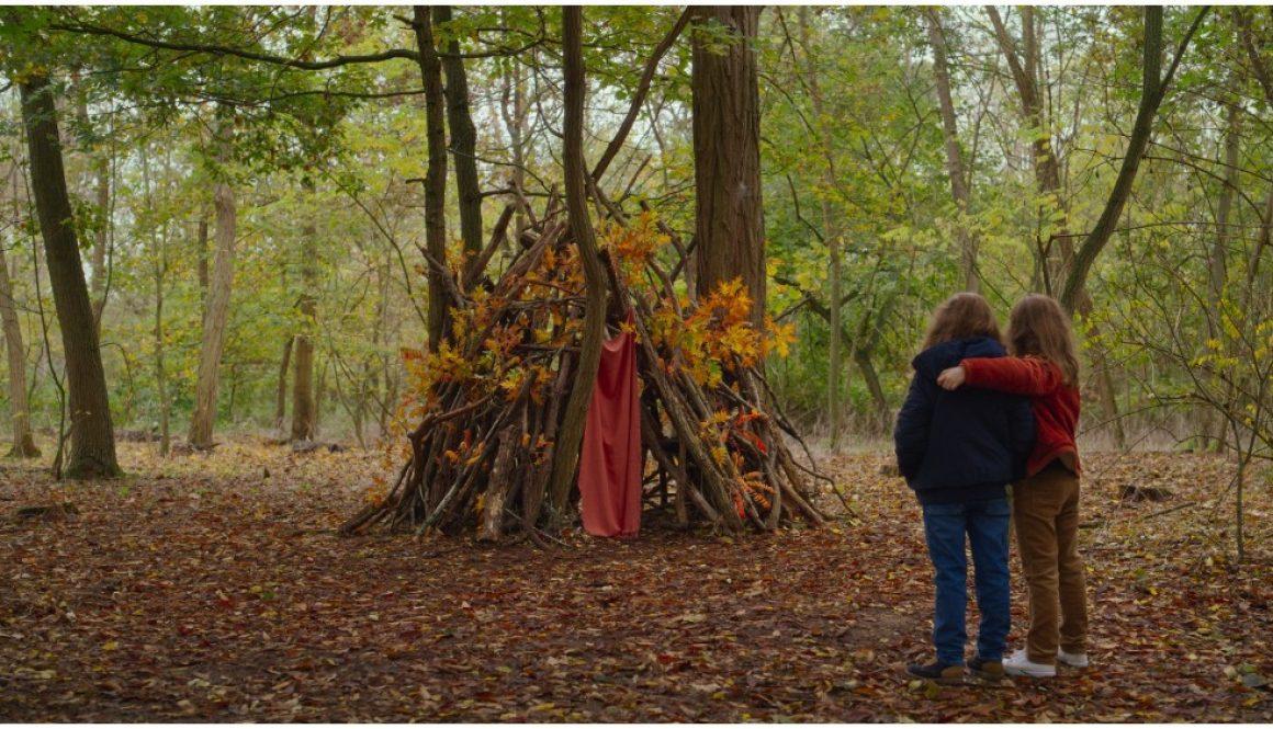 MUBI Swoops For Celine Sciamma's Hot Berlinale Title 'Petite Maman'