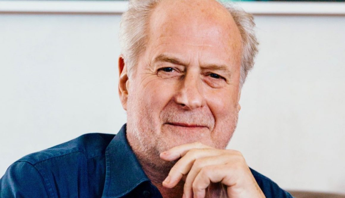 Music Icon Michael Gudinski Dies: Ed Sheeran, Foo Fighters, QOTSA, & More Pay Tribute