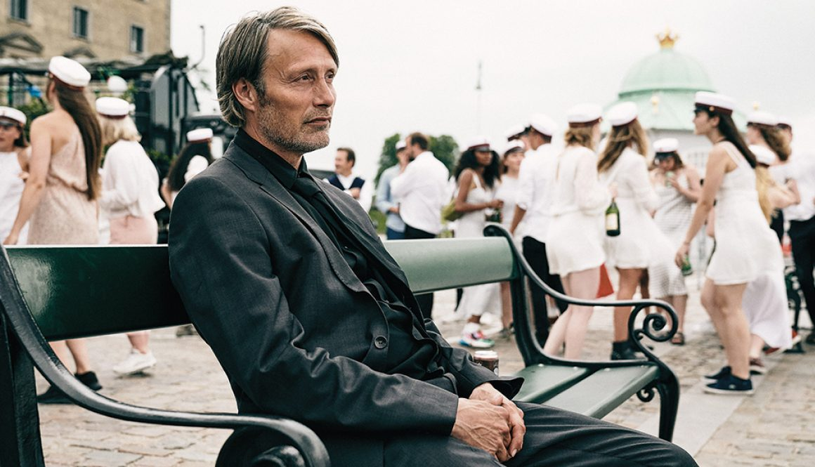 Oscars Predictions: Best Actor – Mads Mikkelsen Follows the Path of Max Von Sydow in 'Pelle the Conqueror'