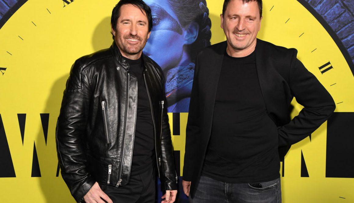 'Speak Now' Wins Critics Choice Award for Best Song, Muddying the Oscar Race