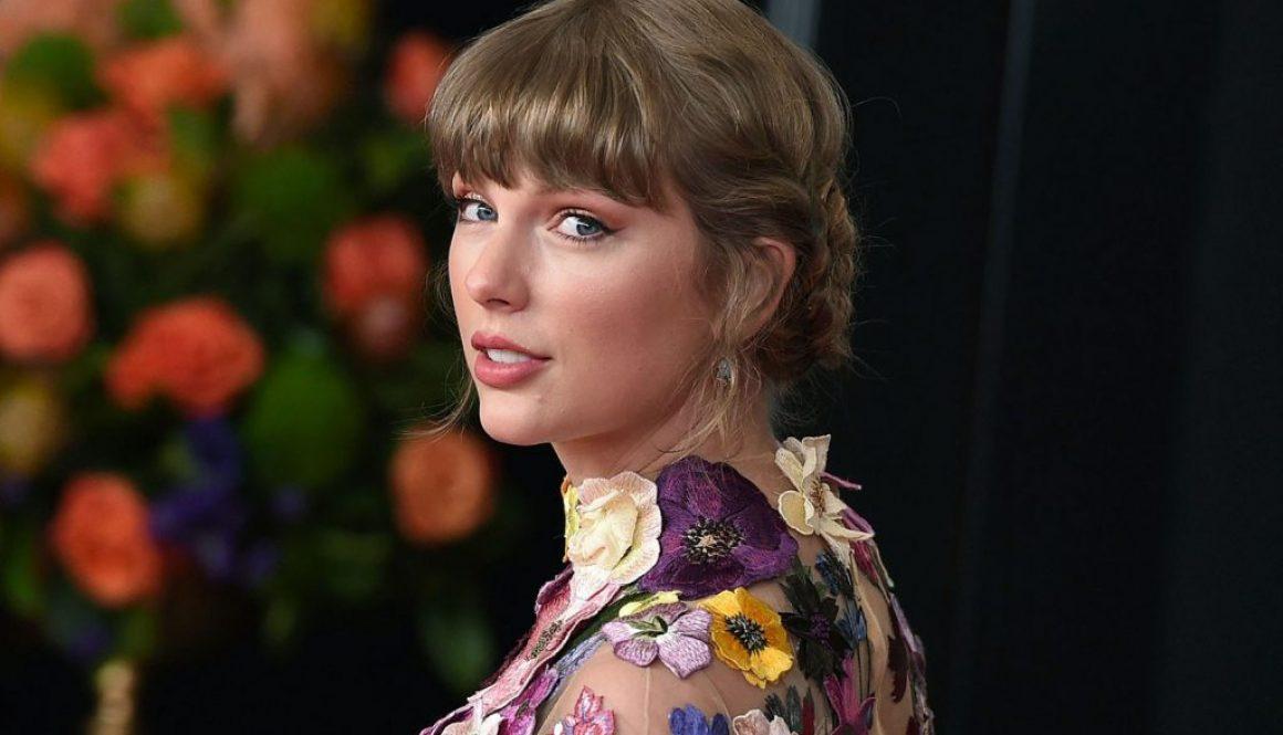 Taylor Swift & Evermore Theme Park End Legal Battle, Drop Lawsuits