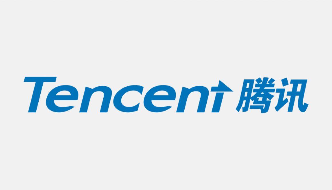 Tencent Achieves $24 Billion Annual Profit as Regulators Hover