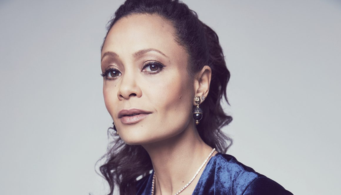 Thandie Newton, Chiwetel Ejiofor, KSI Join Lenny Henry's Drive for Black Britons to Take Vaccination Jabs