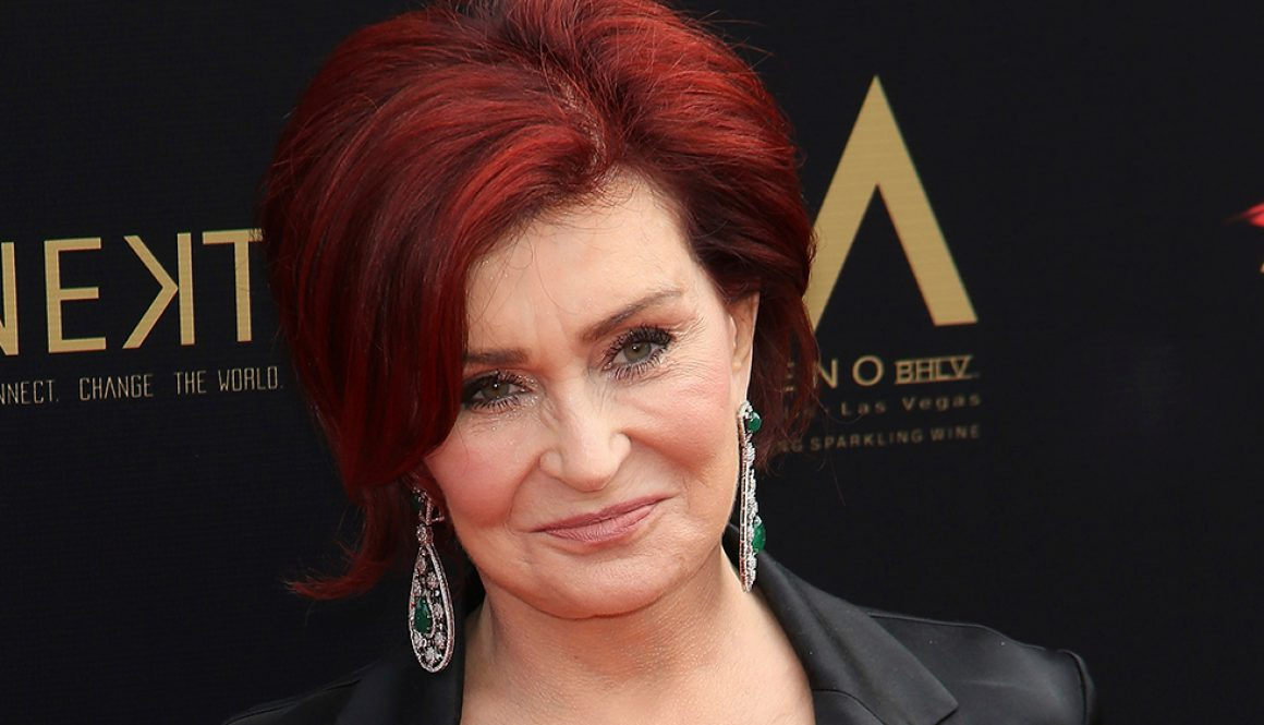 'The Talk' Extends Hiatus Through At Least Next Week Amid Sharon Osbourne Probe