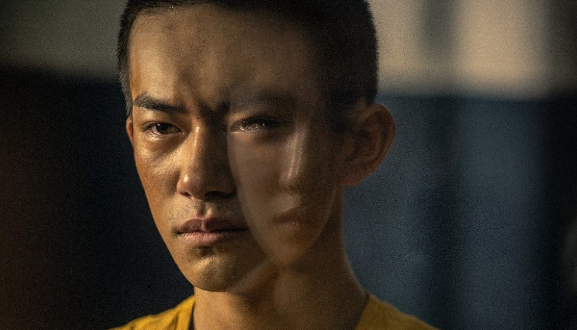 Why China is Struggling to Process its Oscar Nominations Haul