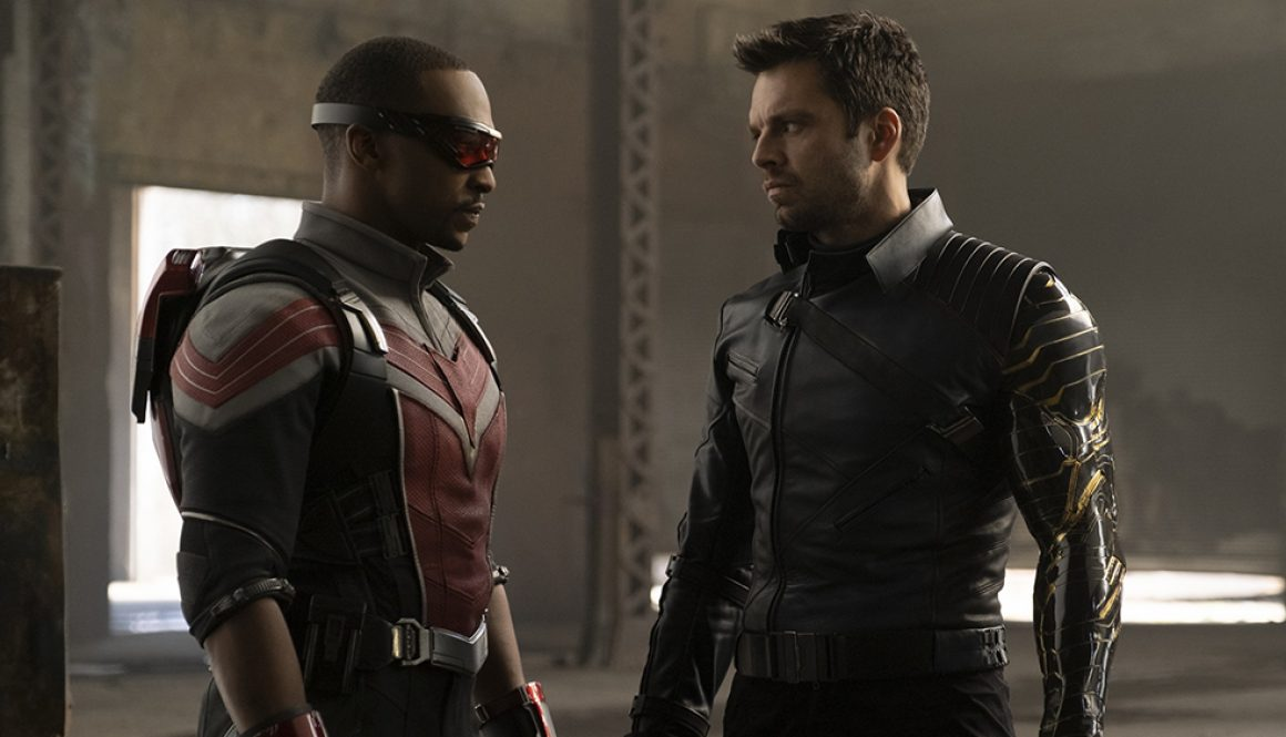 Winter Soldier Co-Creator Reveals 'Mixed Feelings' About New Marvel Series