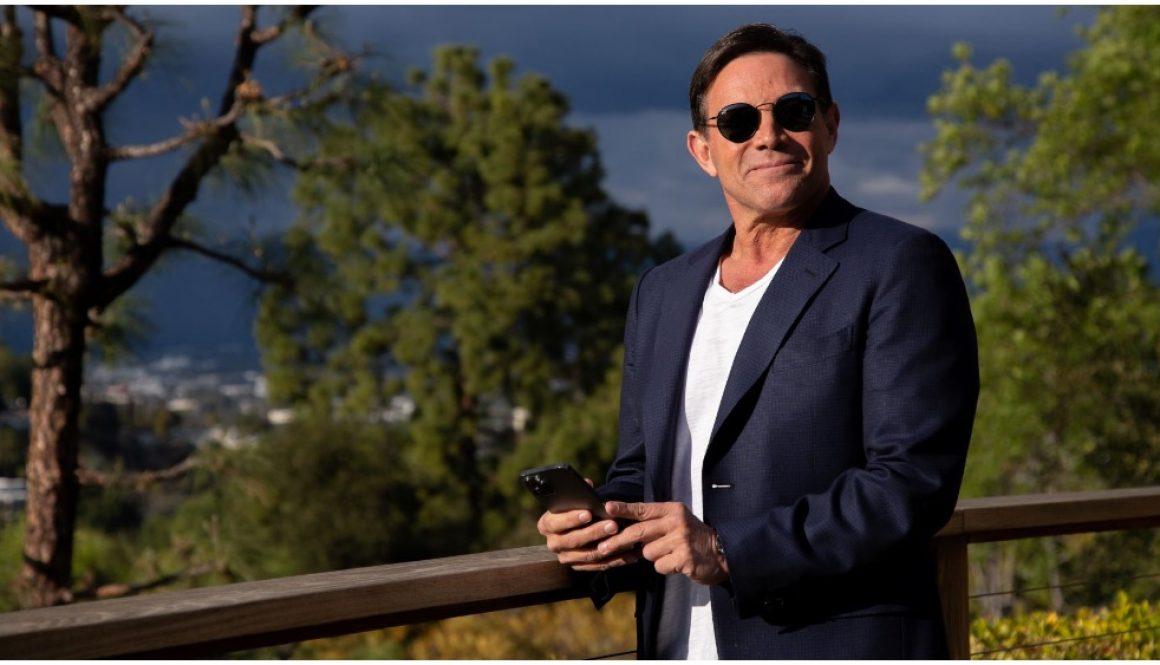 'Wolf of Wall Street' Jordan Belfort to Host GameStop Documentary For Discovery Plus